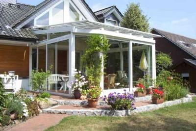 wintergarten oswald ihre spezialist f r winterg rten. Black Bedroom Furniture Sets. Home Design Ideas